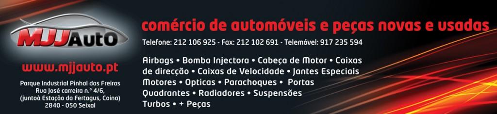 PUBLICIDADE-1024x235